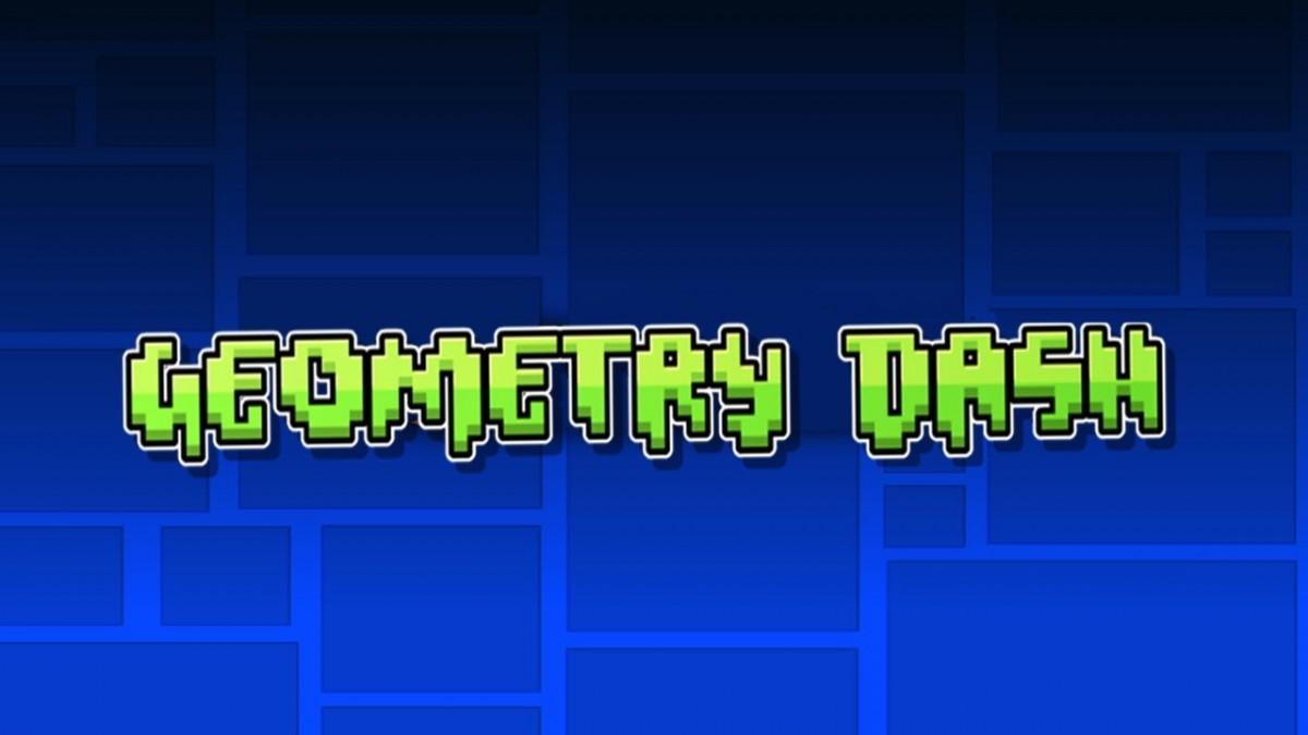Geometry APK Version 2.0 Download