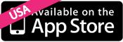 appstore_badge-USAbig